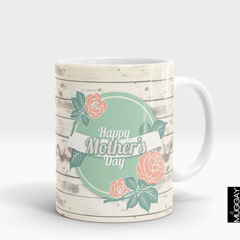 Mugs for Mothers -6