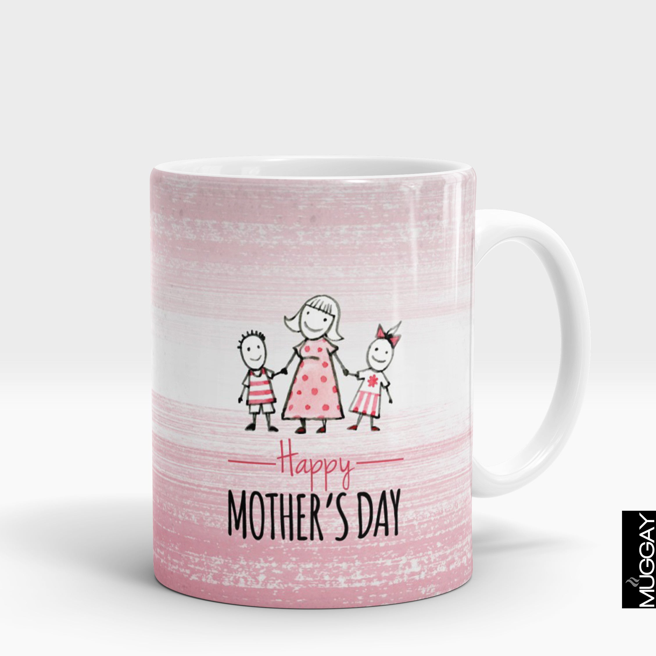 Mugs for Mothers -7