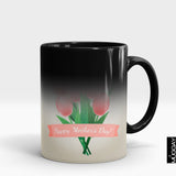 Mugs for Mothers -8