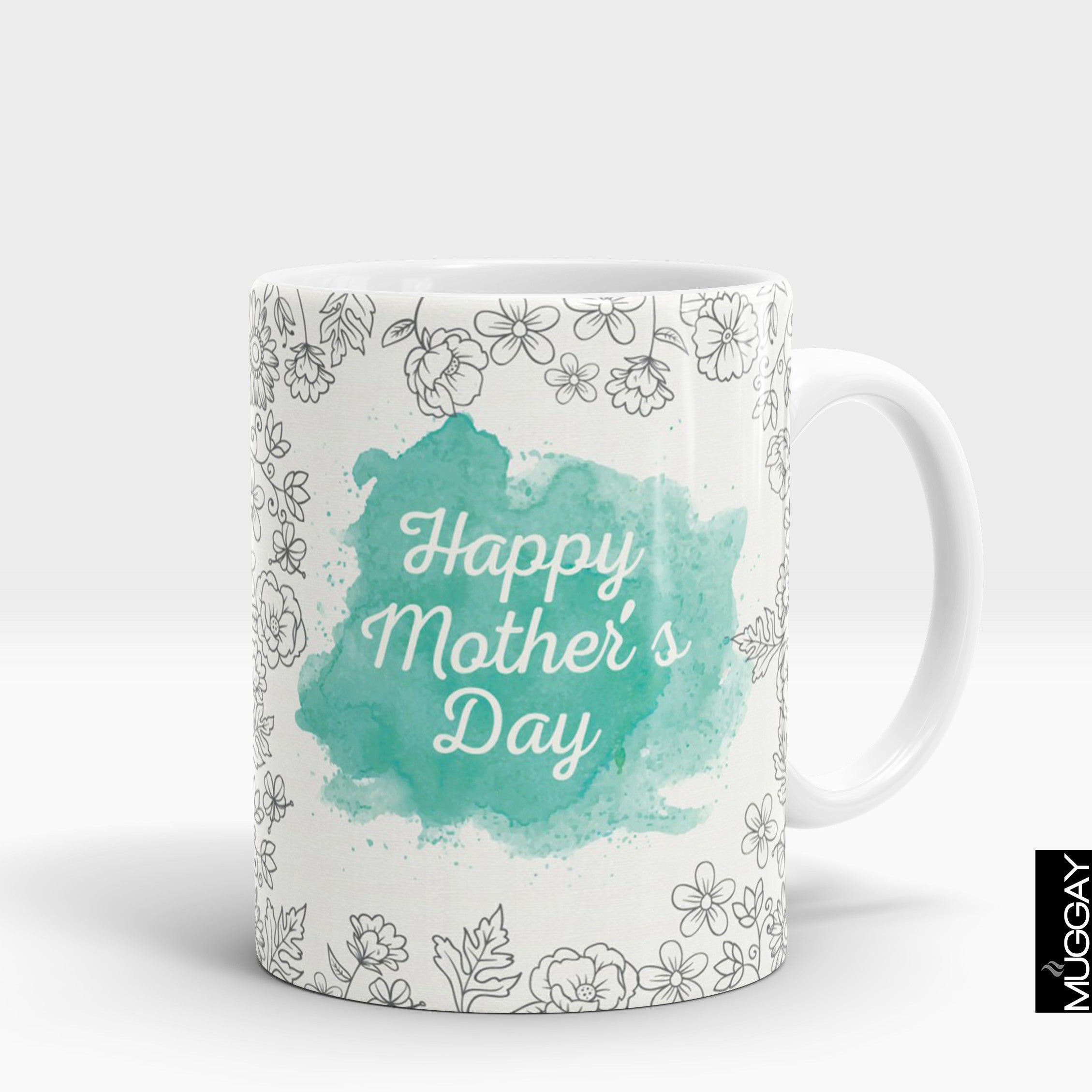 Mugs for Mothers -9