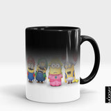Mugs on Movies -5