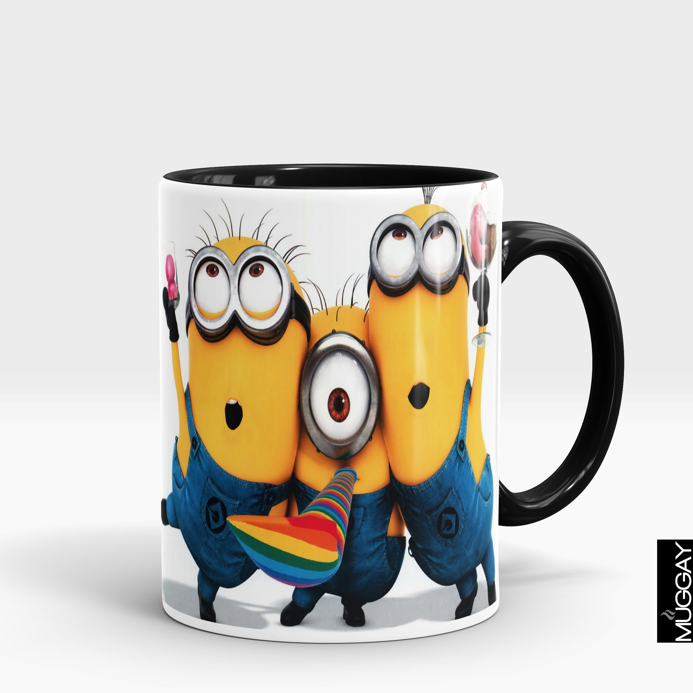 Mugs on Movies -6
