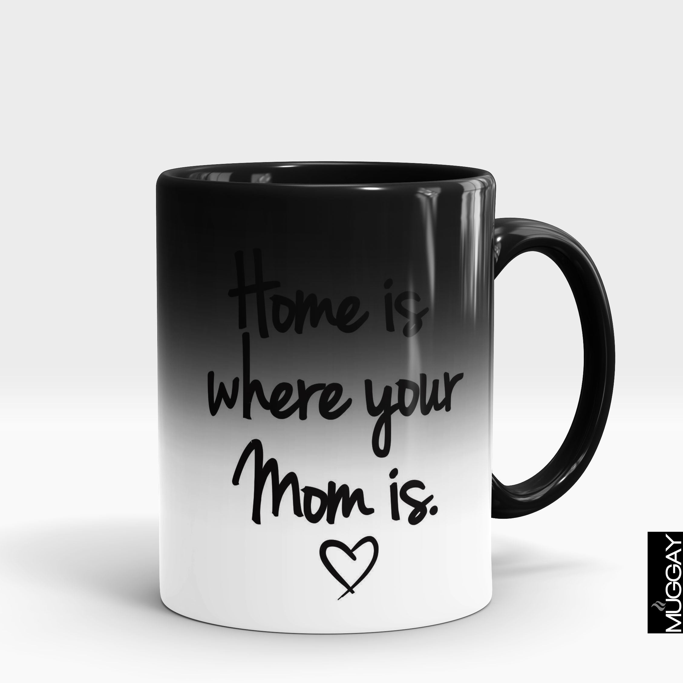 Mugs for Mothers -19