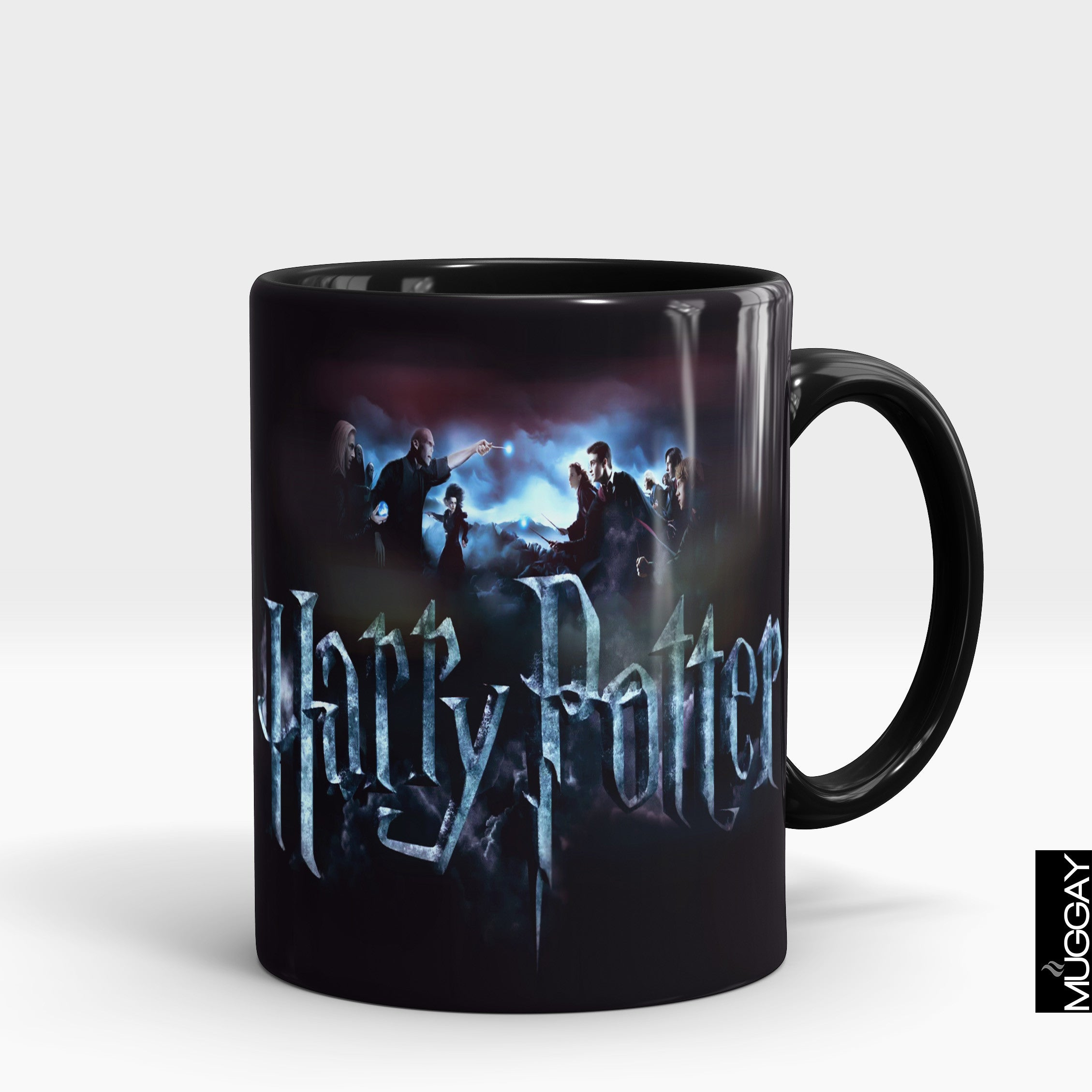 Mugs on Movies -7