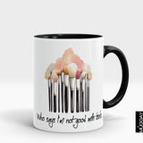 Makeup theme mugs -11