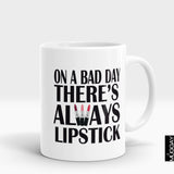Makeup theme mugs -12
