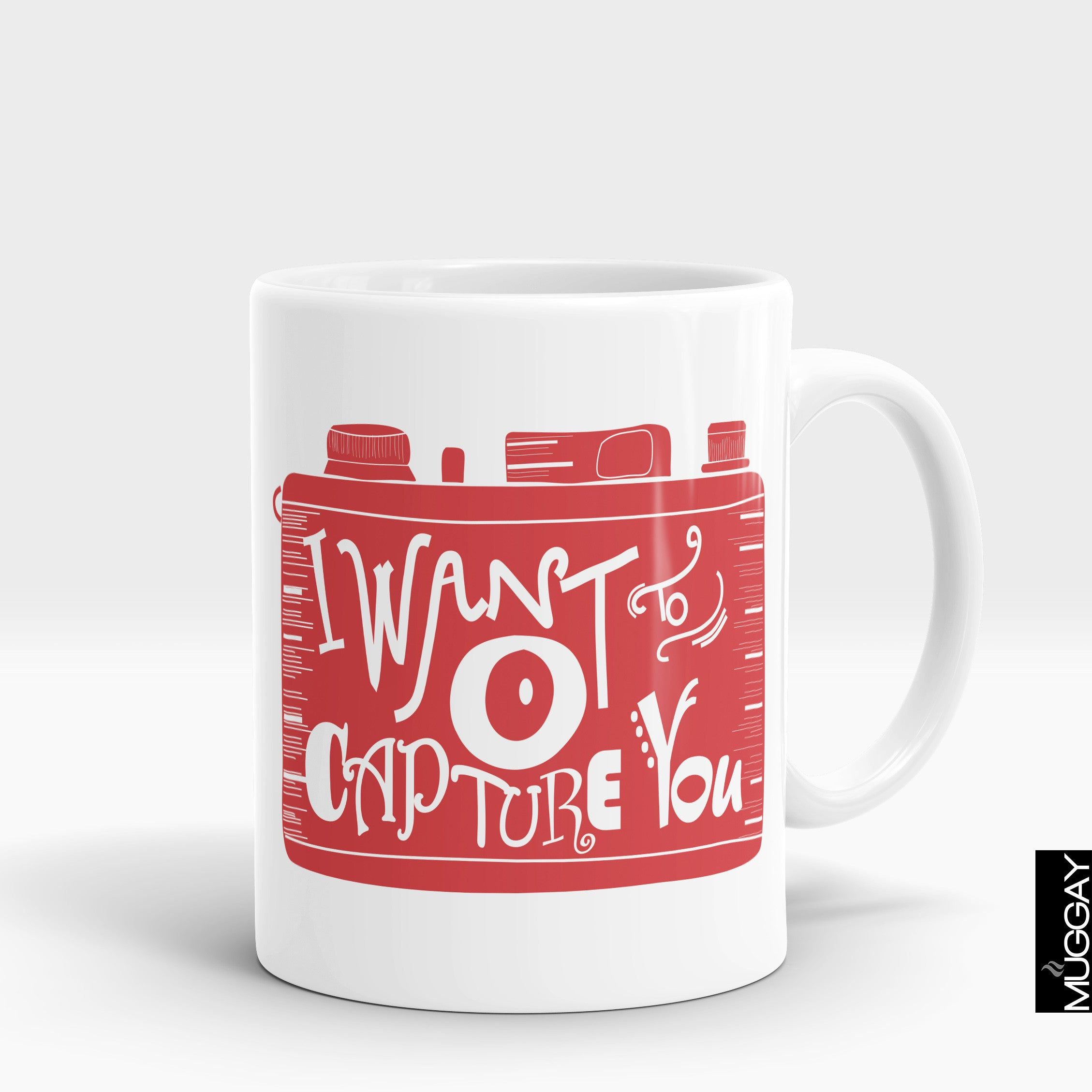 Photographer Mugs -001