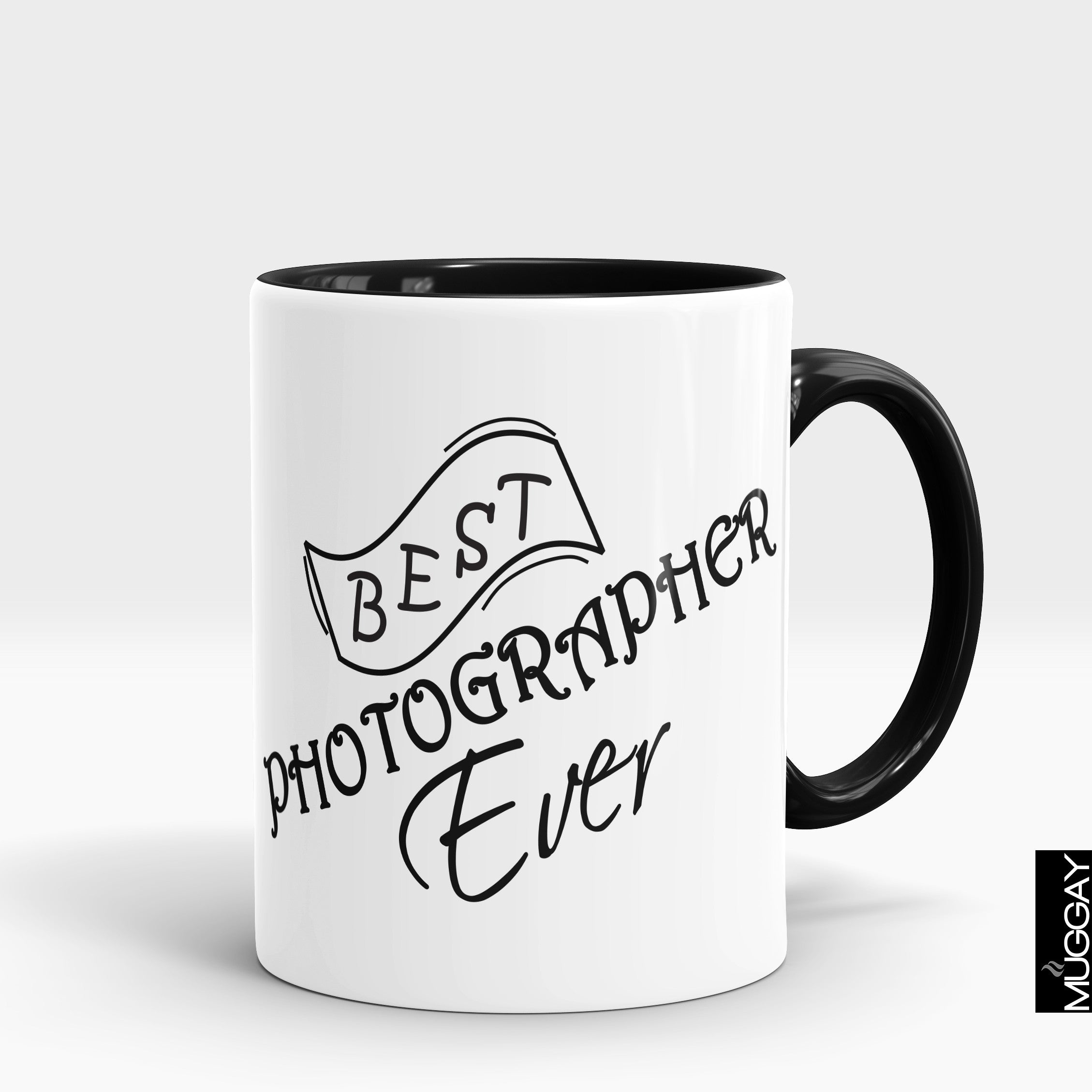 Photographer Mugs -003