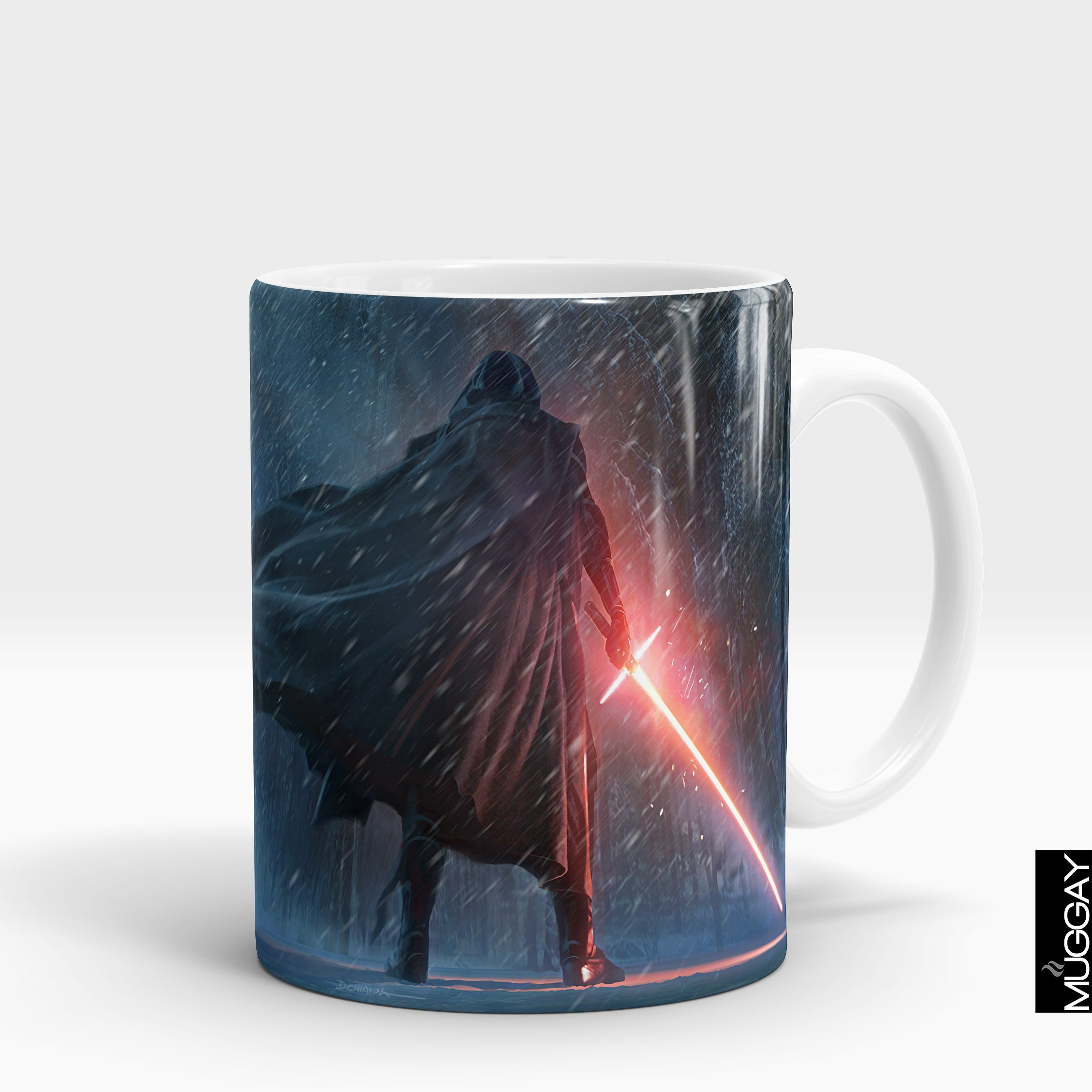 star war mugs -1