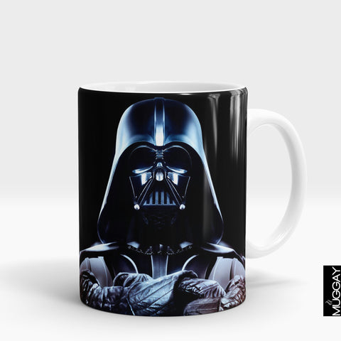 star war mugs -2