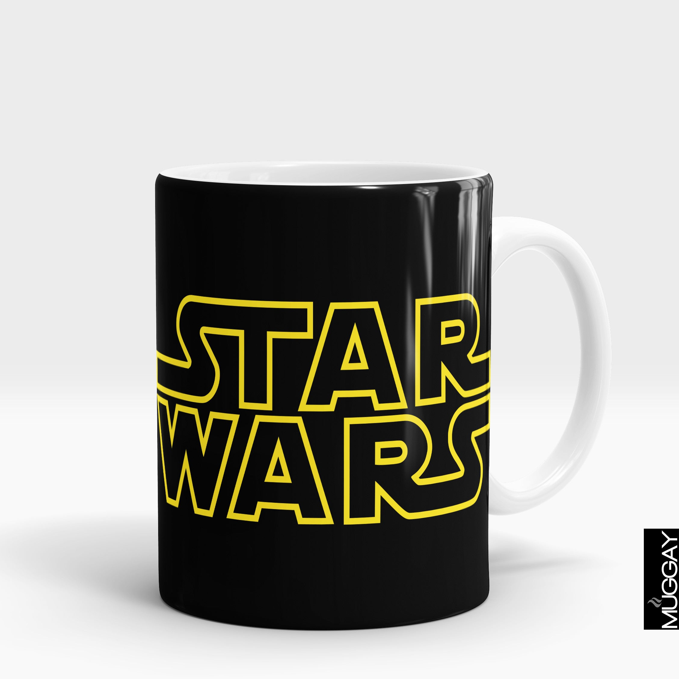 star war mugs -3