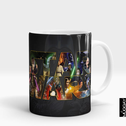 star war mugs -4