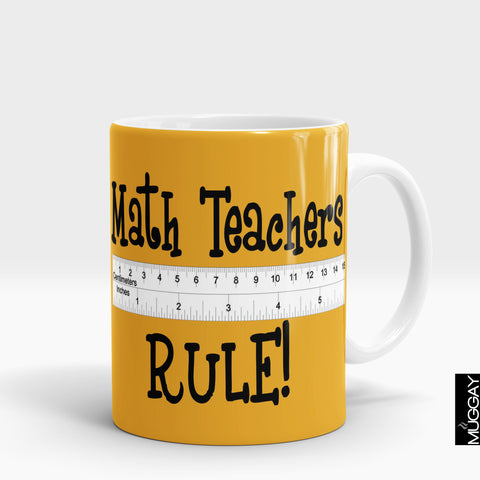 Mugs for Teachers -1