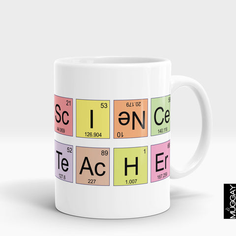 Mugs for Teachers -3