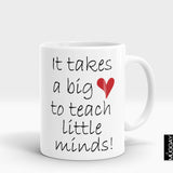 Mugs for Teachers -4