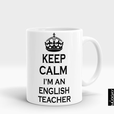 Mugs for Teachers -5