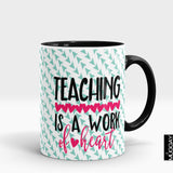 Mugs for Teachers -7