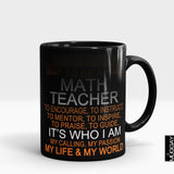 Mugs for Teachers -14