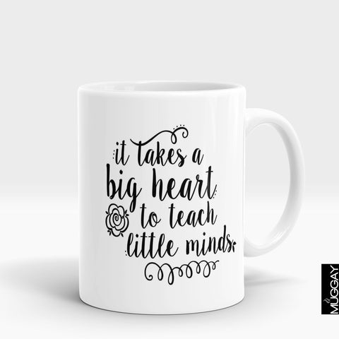 Mugs for Teachers -8
