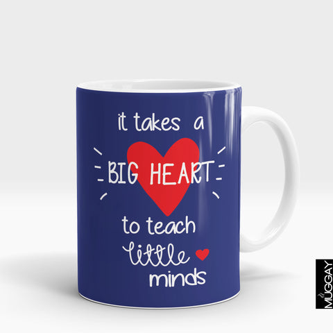 Mugs for Teachers -15