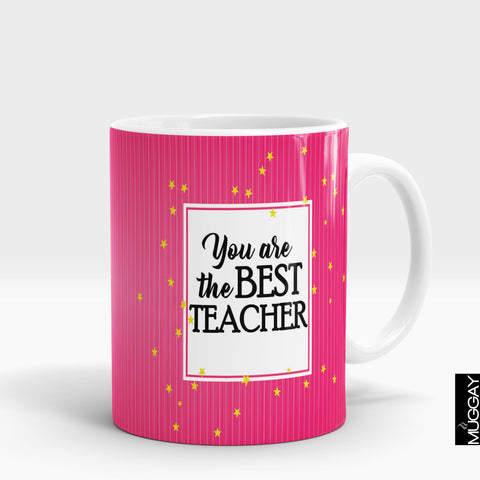 Mugs for Teachers -9