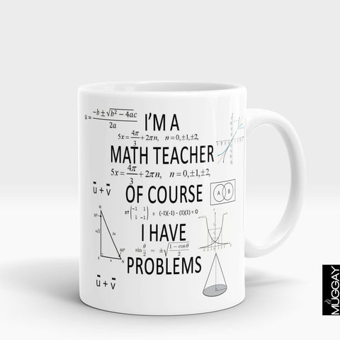 Mugs for Teachers -17
