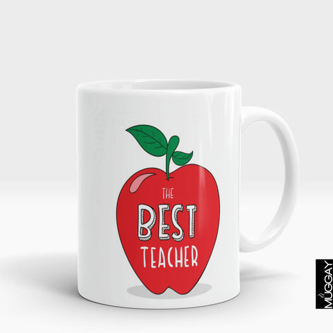Mugs for Teachers -10