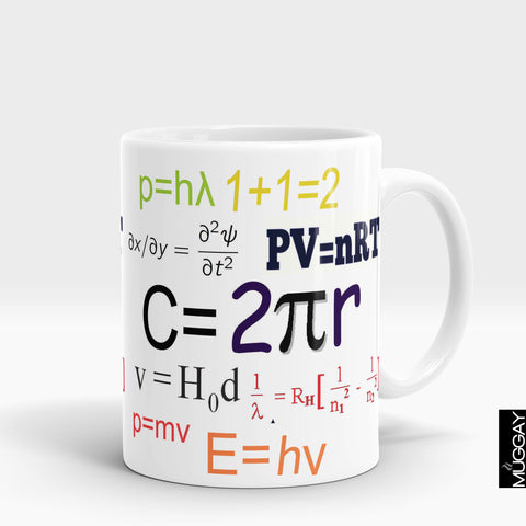 Mugs for Teachers -16