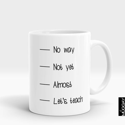 Mugs for Teachers -12