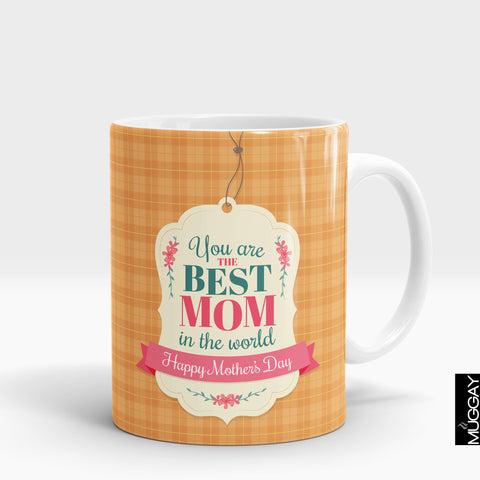 Mugs for Mothers-20