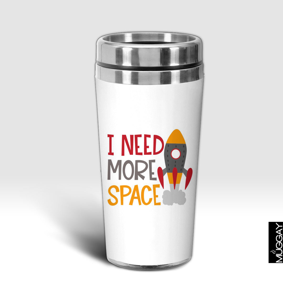 I need more space Design Trug