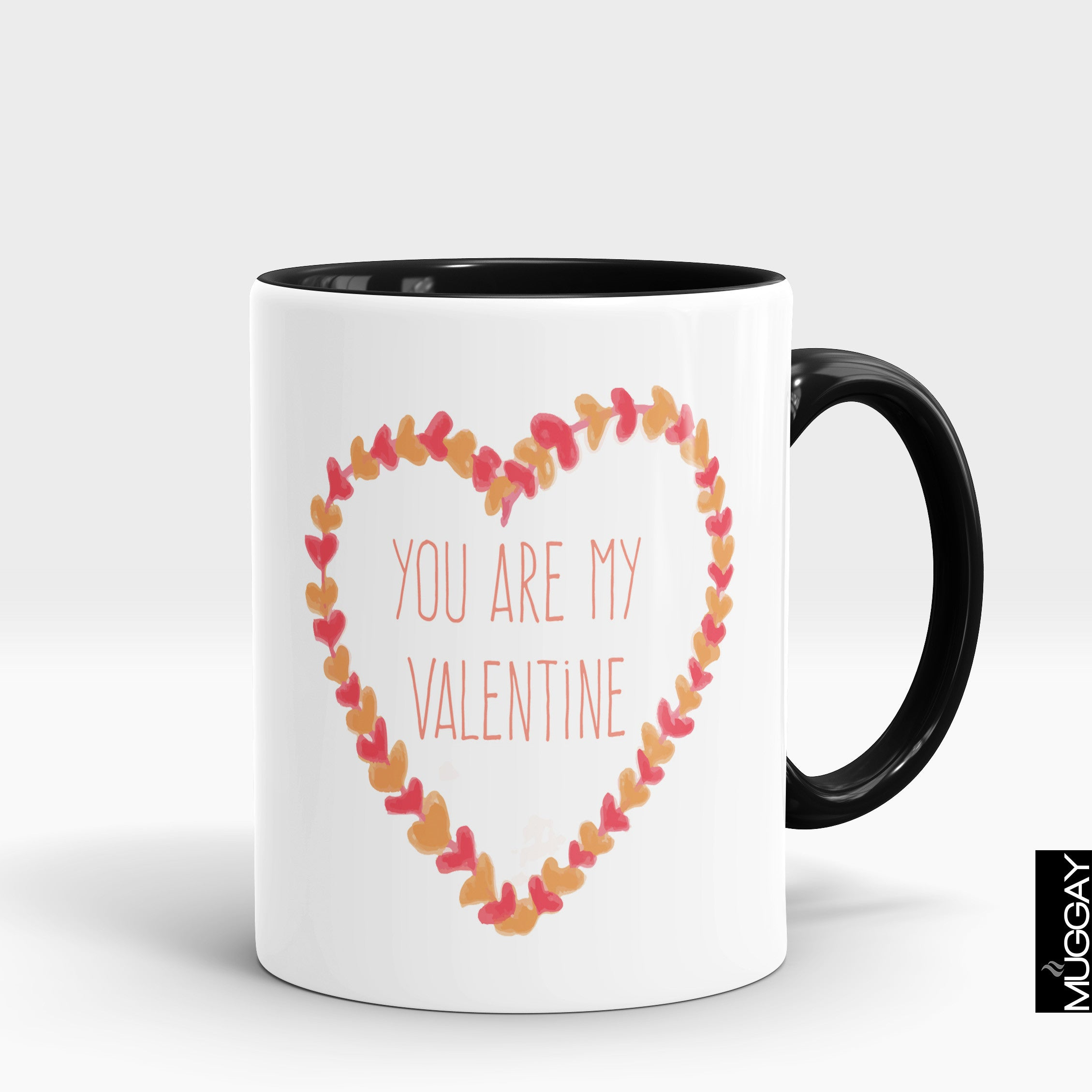 Valentines Special Mugs9