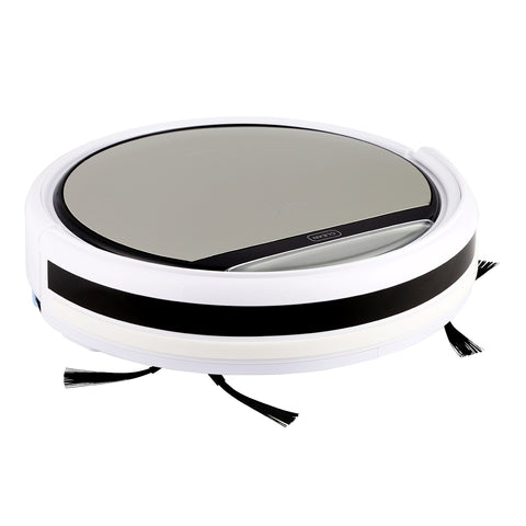ILIFE V5 Smart Robotic Vacuum Cleaner - urbehoof