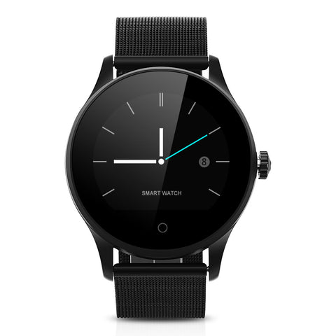 Diggro K88H Smart Watch