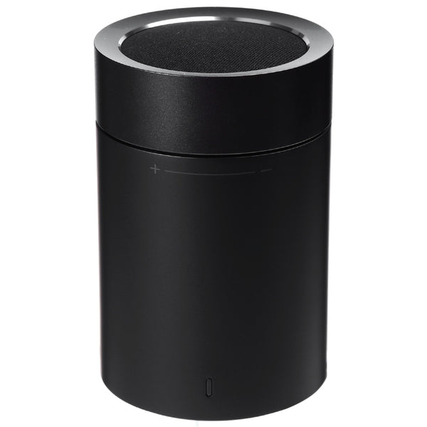 Original Xiaomi Mi Speaker Bluetooth 4.1 - urbehoof