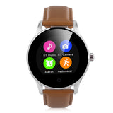 Diggro K88H Smart Watch - urbehoof