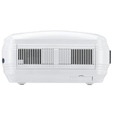 Alfawise X 3200 Lumens HD 1080P Smart Projector Support 4K - urbehoof