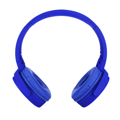 Excelvan BT - 9968 Bluetooth Headphone Headset - urbehoof