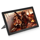 ALLDOCUBE KNote 8 Tablet 13.3 inch 2K Screen Intel Core m3-7Y30 Dual Core 1.0GHz 8GB+256GB SSD - urbehoof