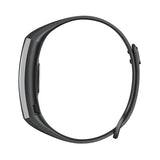 Huawei Band 2 Pro GPS Sports Smart Bracelet - urbehoof