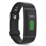 Lenovo HX03F Smart Watch Fitness Trackers - urbehoof