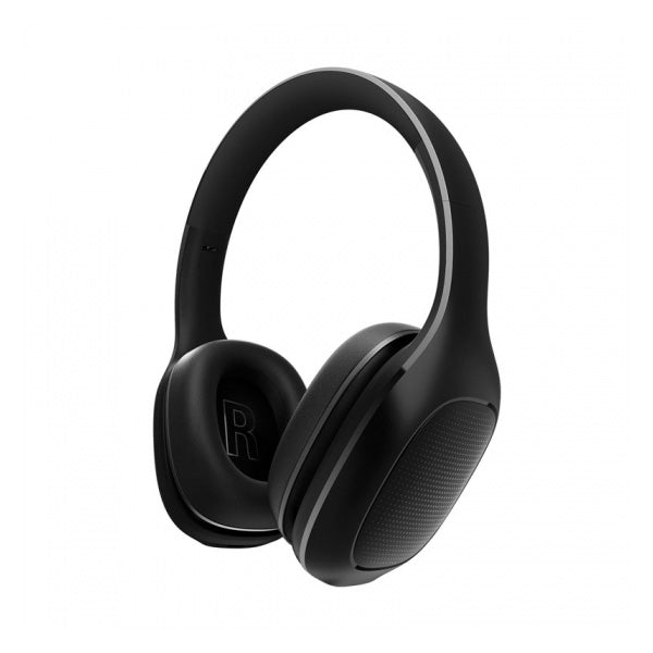 Xiaomi Mi Bluetooth Foldable Headset with 40mm Driver - urbehoof