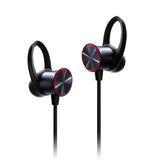 ONEPLUS BT31B Magnetic Wireless Bluetooth Sports Earphone Neckband In-ear Earbuds - urbehoof