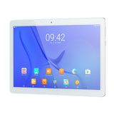 Teclast A10S tablet 1920*1200 2GB+32GB 1.3GHz USB Charger - urbehoof