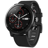 Xiaomi Amazfit Stratos / Pace 2 Smartwatch Global Version