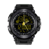 Diggro DI10 Smart Sports Watch IP68 Waterproof - urbehoof