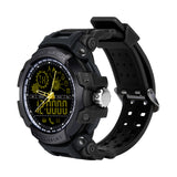 Diggro DI10 Smart Sports Watch IP68 Waterproof