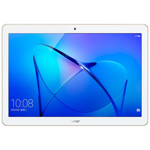 HUAWEI Honor Play MediaPad 2 AGS - L09 Tablet PC 3GB + 32GB Internatinal Version - urbehoof