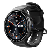 Diggro I8 4G Smart Watch Phone MTK 6737 1.39 inch Android 7.0 Built-in Camera 1GB RAM 16GB - urbehoof