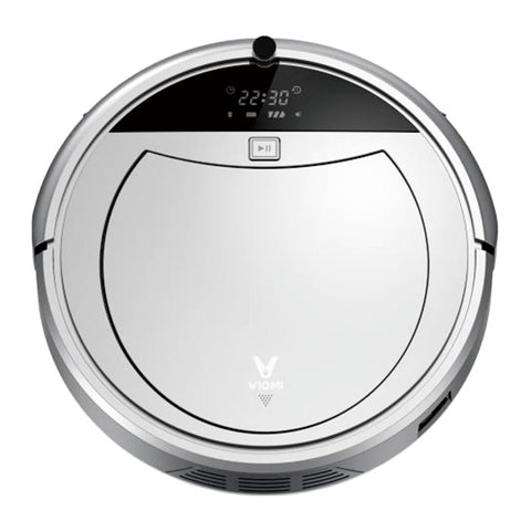 VIOMI VXRS01 Smart Robot Vacuum Cleaner from Xiaomi youpin